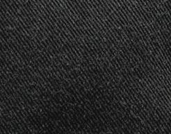 Asphalt Hat Color Swatch