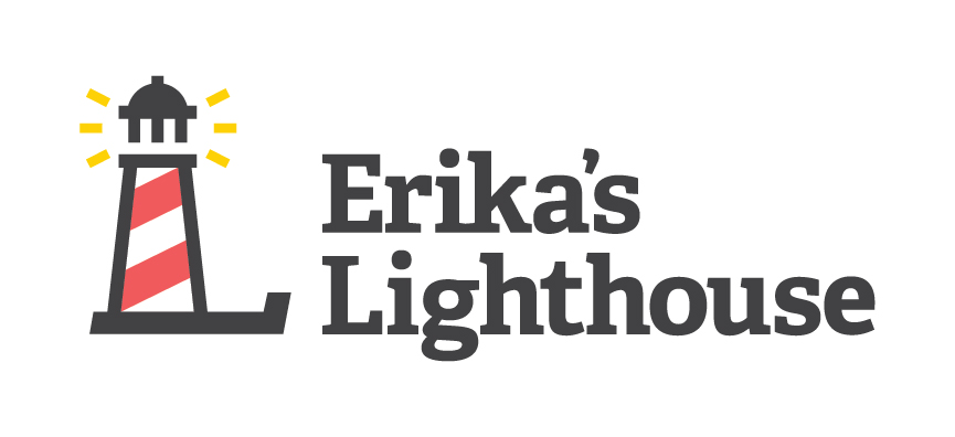 ELH_Logo_Pantone_Hor_Stacked_FullColorBlack
