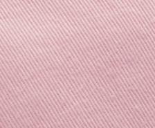 Pink Ballet Hat Color Swatch