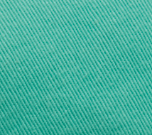 Sea Glass Hat Color Swatch