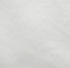 Whiteout Hat Color Swatch